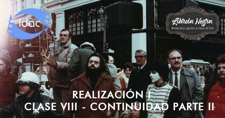 ARMADO DE IMAGEN DESTACADA