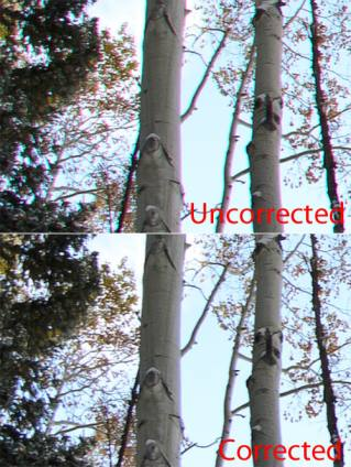 Uncorrected-and-Corrected-CA