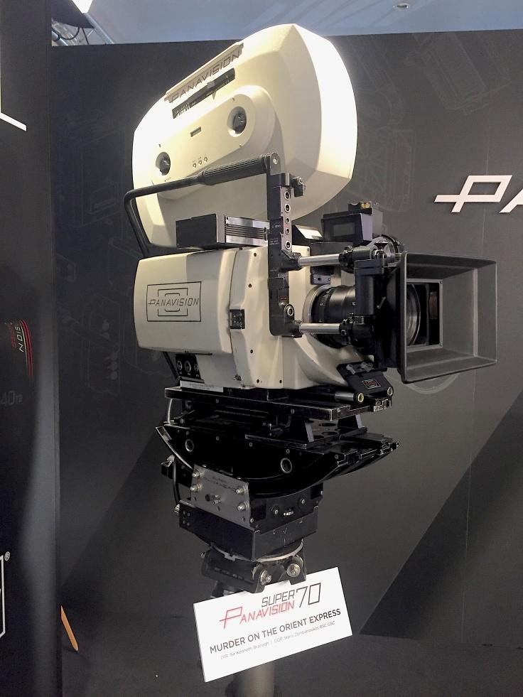 Super-Panavision-70
