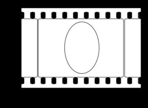 300px-Technirama_8_perf_35_mm_film.png