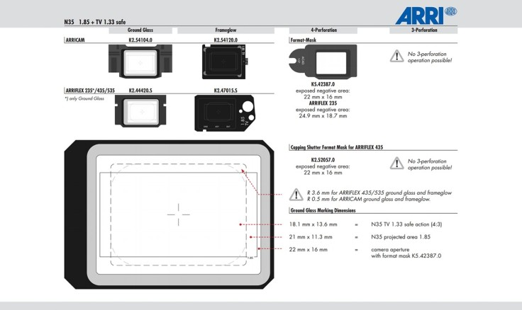 arri-n35-1-85-tv1-33-safe-ground-glass