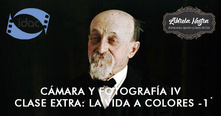 IMAGEN DESTACADA LIBRETA NEGRA